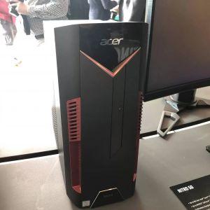 Acer nitro i5-8400 windows 11