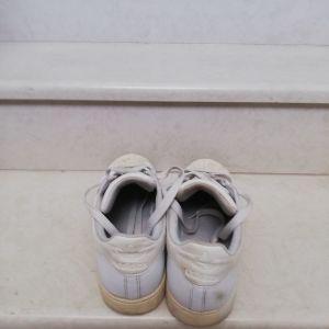 Ανδρικά αθλητικά παπούτσια ADIDAS