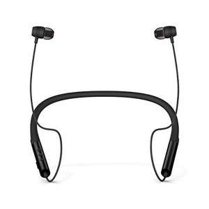 Αθλητικό Bluetooth Ακουστικό με Μικρόφωνο