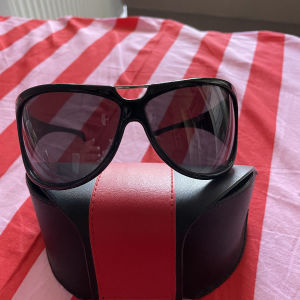 POLICE γυαλιά ηλίου