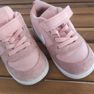 Nike παιδικά παπουτσια