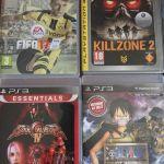 Παιχνιδια Playstation 3 ps3 Games