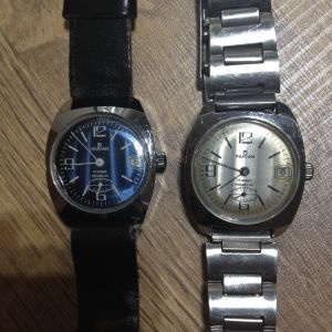 Ρολόι Farian