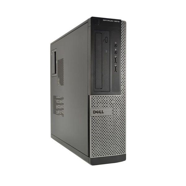 DELL OPTIPLEX 3010 PENTIUM G2030 3.00GHz/8GB/250GB/HDMI