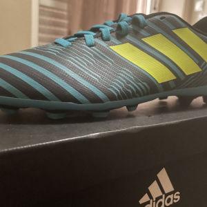 Ποδοσφαιρικα Παπούτσια Adidas