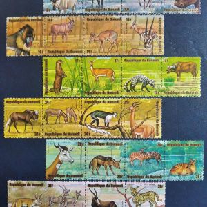 Γραμματοσημα