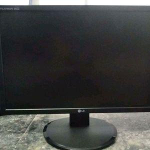LG Οθόνη υπολογιστή