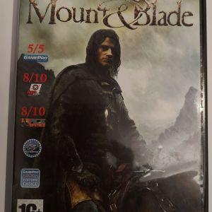 Mount & Blade (για PC)