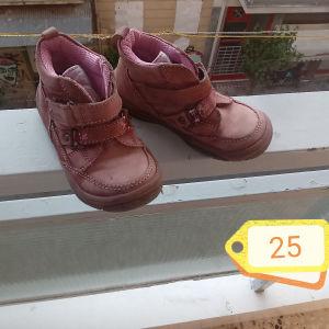 διαφορά παπούτσακια παιδικα διαφορά νούμερακια τιμη 3 ευρώ σε καλη κατάσταση