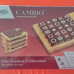 ΕΠΙΤΡΑΠΕΖΙΑ παιχνίδια (4)