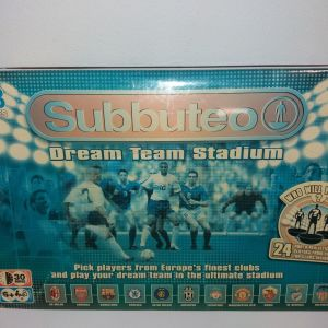 SUBBUTEO DREAM TEAM STADIUM(MB)2005