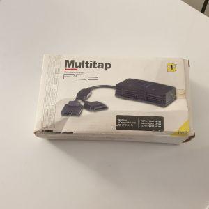 Multitap για ps2