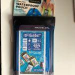 Αδιάβροχη θήκη κινητού για iPhone, Samsung, Huawei, Xiaomi