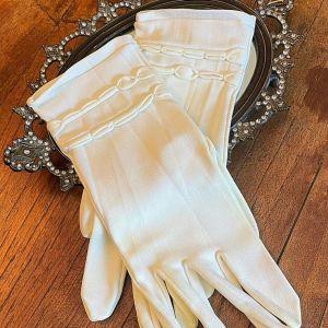 Γάντια Δεκαετίας 1950- 1960