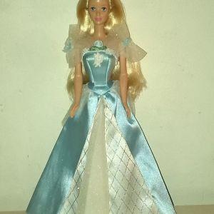 """Βarbie """"Sleeping Beauty"""" (Mattel, 1998)"""