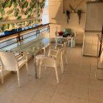 Πωλειται διαμερισμα στην Κατω Ηλιουπολη