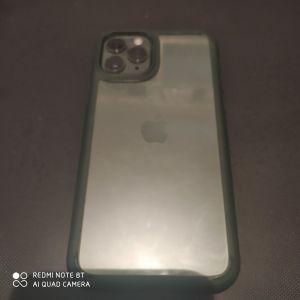 iPhone 11 Pro 550€