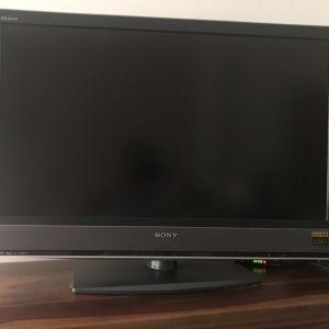 Tv Sony Bravia full HD 40 ιντσών