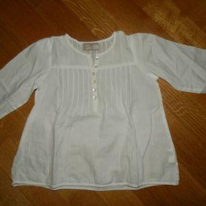 dpam πουκαμισακι για 23μηνων