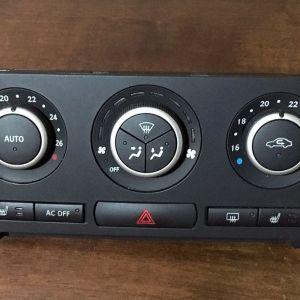 Χειριστήριο Κλιματισμού για Saab 9-3 2007-2011