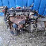 Renault clio 1400cc Χρονολογία 1994-1998 ΚΙΝΗΤΗΡΑΣ ΚΑΙ ΣΑΣΜΑΝ ΑΡΧΙΚΗ ΤΙΜΗ 350€ ΠΡΟΣΦΟΡΑ ΜΥΝΟΣ 250€