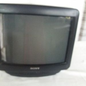 Τηλεόραση πλήρως λειτουργική με αποκωδικοποιητή
