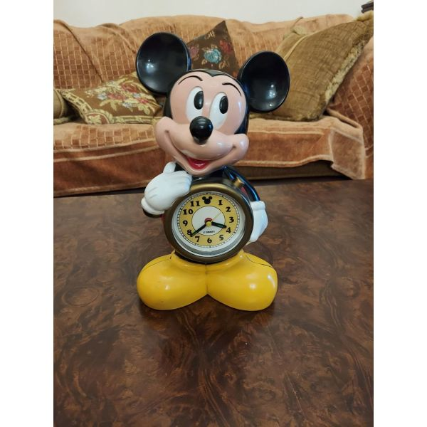 roli Mickey Mouse