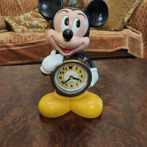 Ρολοι Mickey Mouse