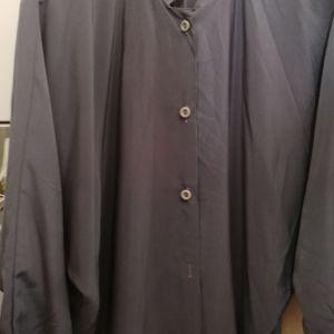 Μπλούζα XL νούμερο