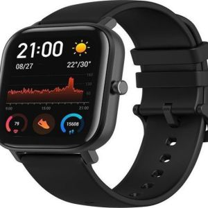 Smartwatch amazfit