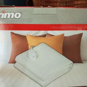 Μονό Ηλεκτρικό Υπόστρωμα PRIMO