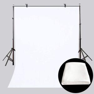 white screen για φωτογραφισεις μαζί με το stand διαστάσεις 3*3