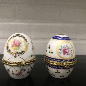 αυγό limoges