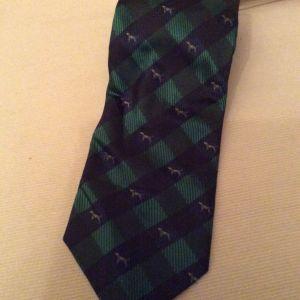 CAESAR ( σίζαρ ) Ιταλική, Rome 100% pure silk ( μετάξι ) αφορετη & άφθαρτη limited edition πολύ ακριβά αγορασμένη γραβάτα
