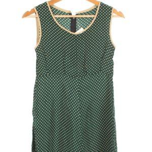 Κοντό φόρεμα XS