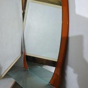 Καθρέπτης για ΚΟΜΜΩΤΗΡΙΟ 67Χ200.Δυν.Μεταφορας