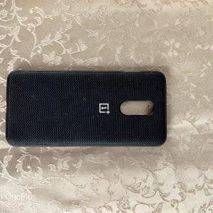 θήκη για κινητό Oneplus 7