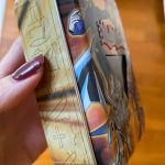 90 YuGiOh κάρτες αυθεντικές