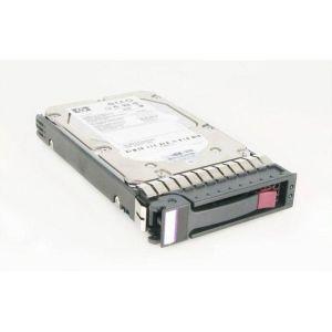 Server HP ProLiant DL360 Generation 5