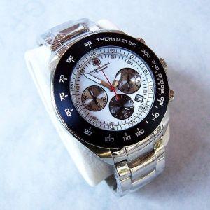 Ρολόι Constantin Durmont Chronograph Καινούργιο