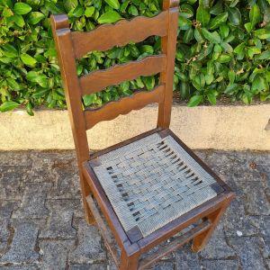 Καρέκλες εστιατορίου - Μεζεδοπωλέιου.