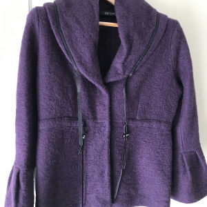 Παλτό / ζακέτα Bill Cost