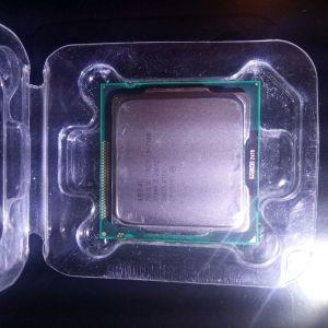 ΕΠΕΞΕΡΓΑΣΤΗΣ INTEL i5-2500K