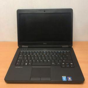 """DELL LATITUDE E5440 Core i5-4310U/8GB/128GB SSD/DVDRW/NVIDIA GT720M 2GB/14.1"""""""