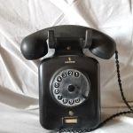 τηλέφωνο Siemens αντίκα εποχής συλλεκτικό κομμάτι και σπάνιο