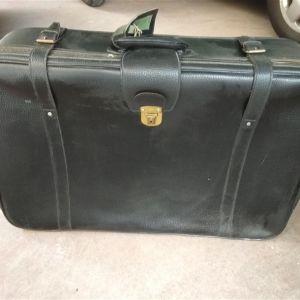 Βαλίτσα παλιά