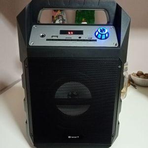 Ηχείο Bluetooth tracer