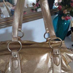 Γυναικεία τσάντα Fiorucci