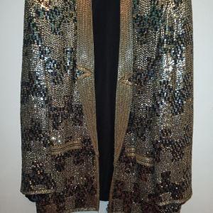 Vintage γυναικείο σακάκι Pierre Cardin