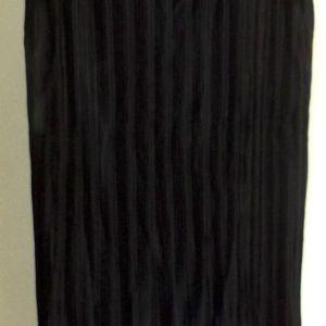 5€ - Βραδυνό φόρεμα (Size: M προς L)